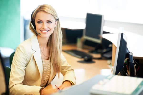 virtual assistant financial independence