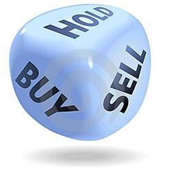 understanding markets financial education