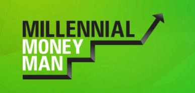 millennial money man financial websites