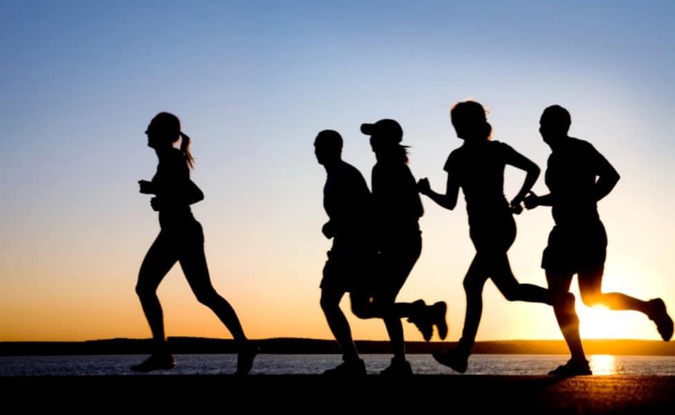 exercise successful