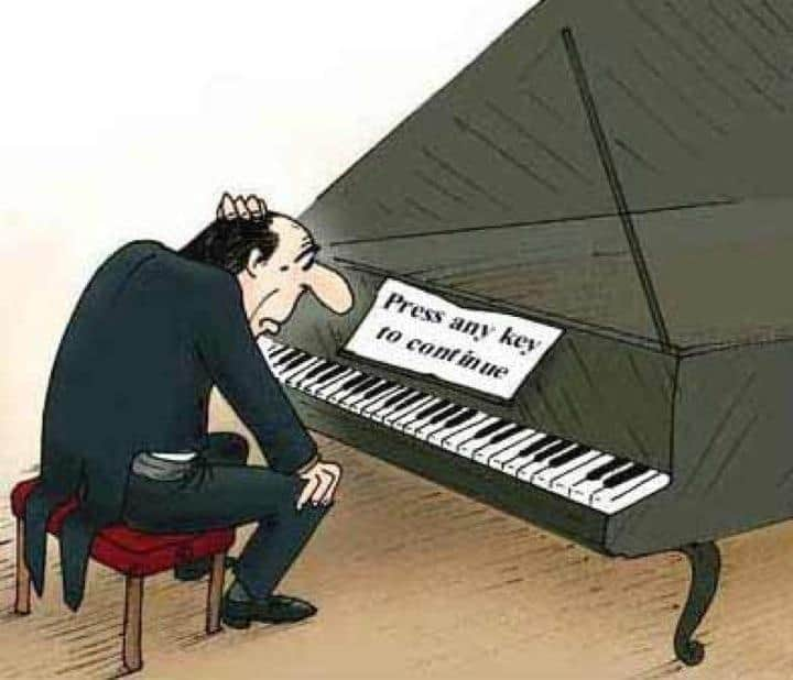 pianist science of getting rich