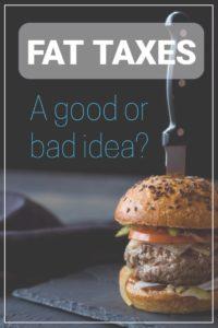 pinterest fat taxes