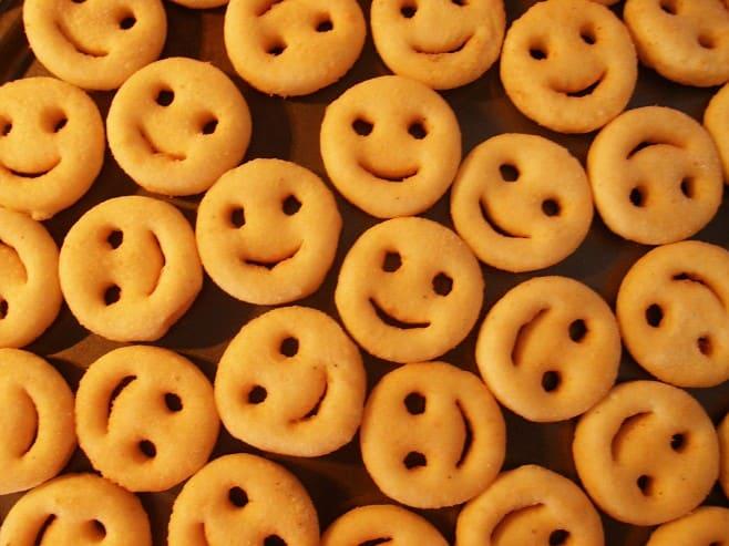 happy fries fat taxes