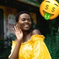 passive income student