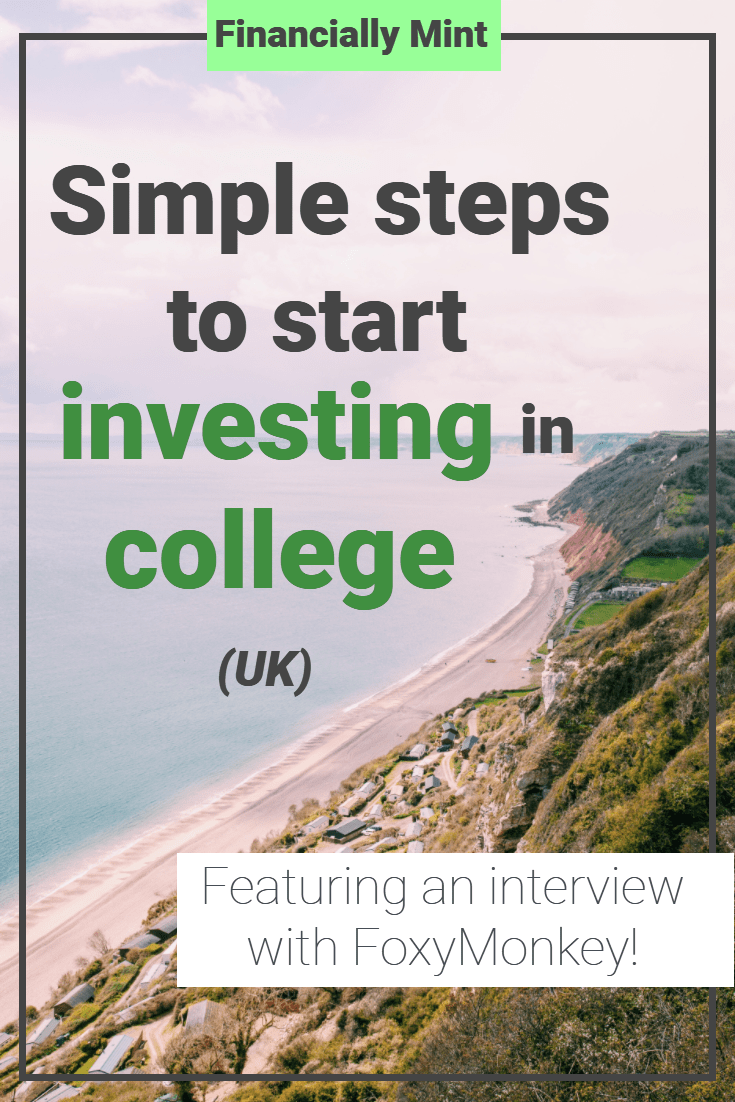 investing (uk)