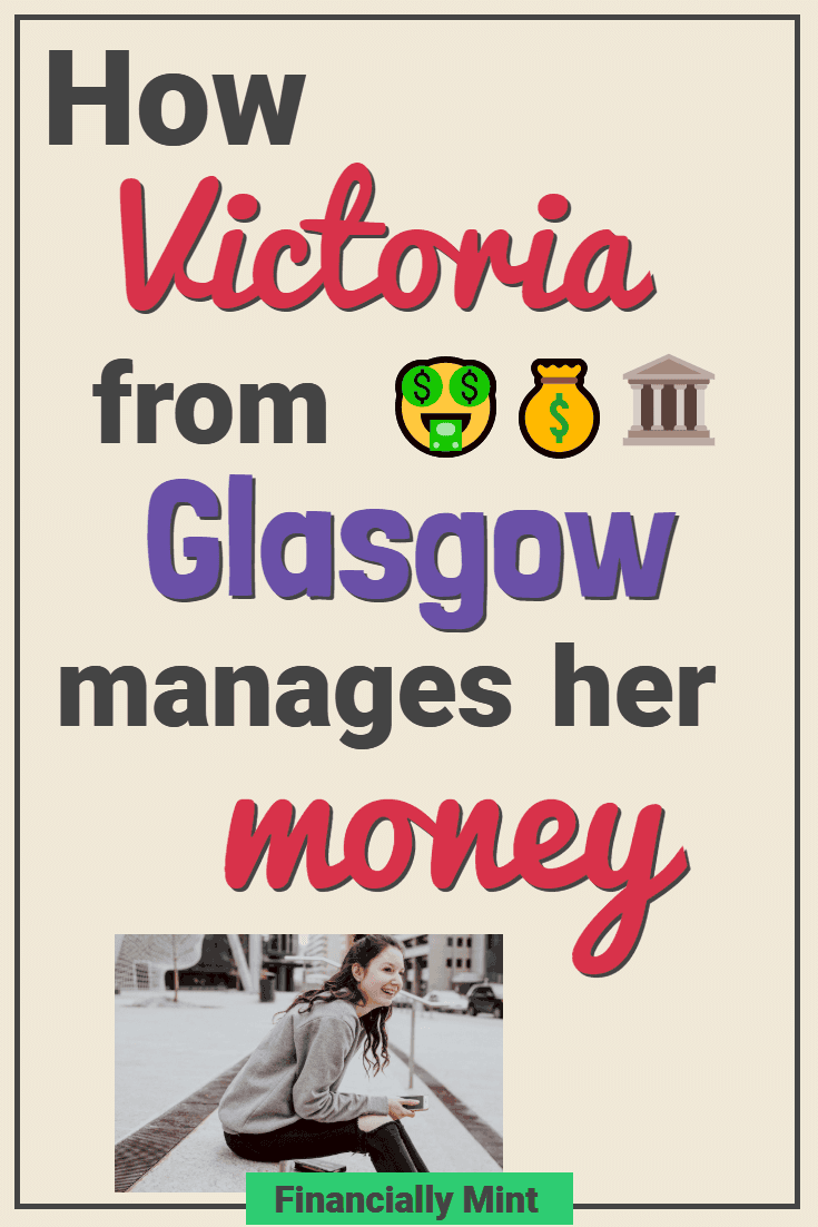 glasgow make money