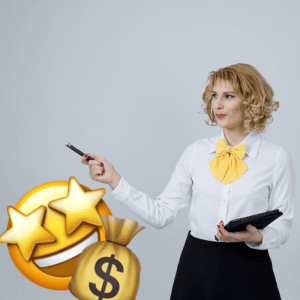 money making skill