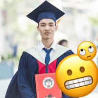 university backup