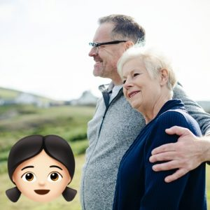 saving for retirement twenties