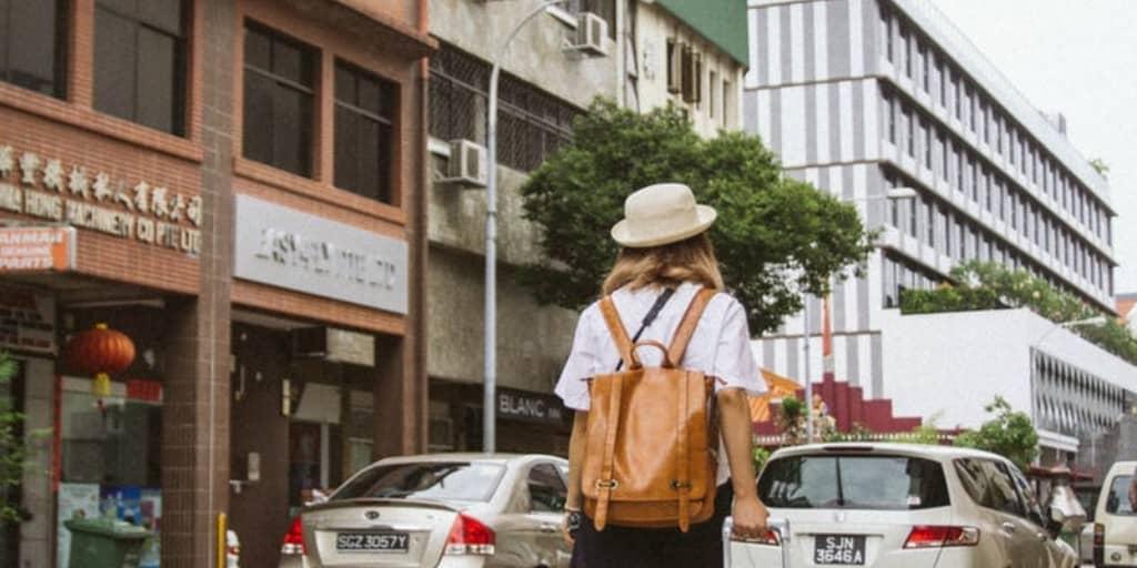 career building exploration six figure income
